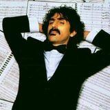Laboratorium #35: Frank Zappa - część IV - Klasyczne pożegnanie
