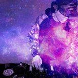 Mix Trap / Hip Hop - STAN K - 15 Min