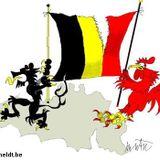 Home Mix 21-07-2014_ Belgium's National Remix