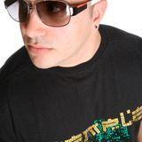 DJ RUBEN TORO / I-SOULRADIO / TEMPLE PROMO MIX 6.13