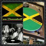 DJ G DUB - Dancehall (80'-90's) vol.2 pt.2