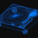 DJ Tunes Tech House Mix by DJ K.R.S. One