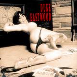 Duke Eastwood 6.9.2017