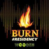 BURN RESIDENCY 2017 – WOODEN (POLAND)