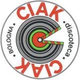 Dj Miki - Discoteca Ciak (Bologna) - Pasqua 15.04.1979
