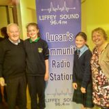 Lucan Live 22nd May