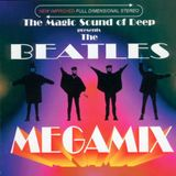 The Beatles - Megamix