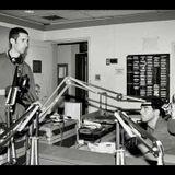 Stretch Armstrong & Bobbito 11.24.1994 Pt.1 WKCR 89tec9 NYC