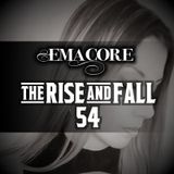 The Rise & Fall 54 [Vocal Special]