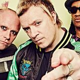 Big Beat Legends - The Prodigy