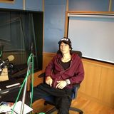 2014.04.04 Hosomi@Your Radio vol.1
