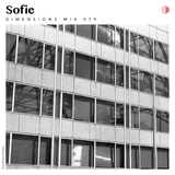 DIM079 - Sofie