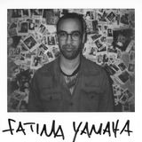 BIS Radio Show #834 with Fatima Yamaha (Live Performance)