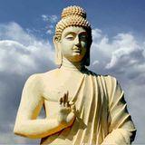 நவீன இந்தியாவில் பௌத்த மதத்தின் மறுமலர்ச்சியும், பரவலும்