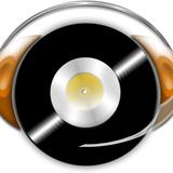CRYSS - The Space Sound 044 (Proton Radio) - 15-Jul-2015