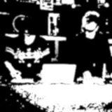 SRVTR & P.ANDREW  :  percussion mix