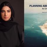 10 - Alamira Reem Bani Hashim, the Abu Dhabi researcher (1/2)