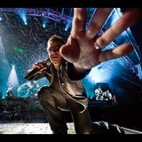 U2 - Live Glastonbury 2011