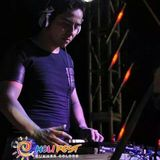 Trap 'n' Electro Session Mix by Dj Montt