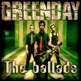 Green Day - The Ballads