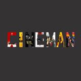 Oyuncaq FM - Cineman (Quentin Tarantino)
