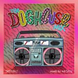 Doghouse Mix (Season 2)