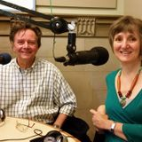 The Bill King show with special guest Ilona Kauremsky (travel writer) and Stephen Smith