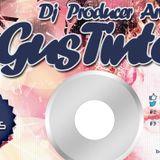 Gus Tinto - 3 Mixes in a Row (Deep, TechHouse, ClubSound)