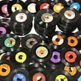 DJ RP BEATS 50'S 60'S MIX