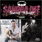 Ryan Gibeau Interview - 1-14-17