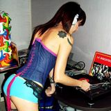 Dirty Party Electro Club Mix October Mix 2011