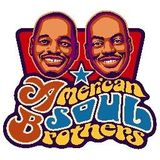 """American Soul Brothers - """"Putting Soul in the Sauce"""""""