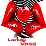 deep & tasty house mix by dj lady lipss