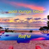Pool Lounge Beats #01