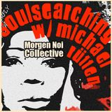 soulseaching 674 - summer vibes with salvia kamili & morgen noi camp