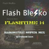 FlashTime 14
