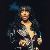 BATTLE OF THE FUNKLORDS: RICK JAMES VS GEORGE CLINTON