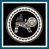 DUBPLATES & 45'S 024 - Delhi Sultanate   BFR Soundsystem [11-09-2019]