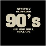 I LOVE 90'S HIP HOP