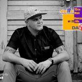 Shuffle Show Darik Radio - 15.05.2017 - Marc Hype + New Tunes With No Limits