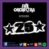 Evil Orchestra Episode 25