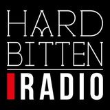 Lapit: 10-11-17 @ Hard Bitten Radio.