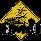 November Dirty Dutch mixtape