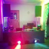 6. Electro House Mix !!