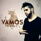 Vamos Music Beatport Mix By Andy Rojas