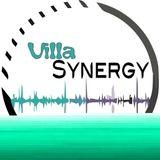 Villa Synergy 15 febr.12
