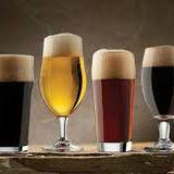Las cervezas, 21 febrero 2014