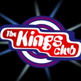 The Kings Club 28-05-2000