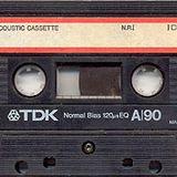 DJ EZ MC DT & KIE FREEK 101.8 fm (Part1) 1998