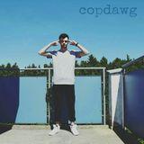 Copdawg x Neurofunk